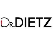 Dietz
