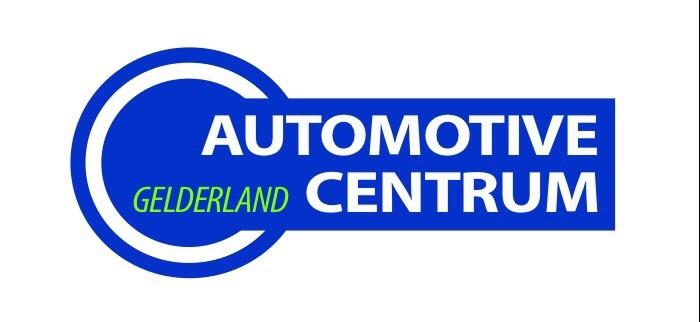Automotive Centrum Gelderland.
