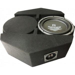 Audio System spare