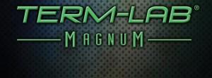 Termlab Magnum