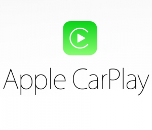 apple-carplay-logo