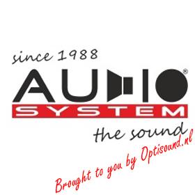 logo-audiosystem