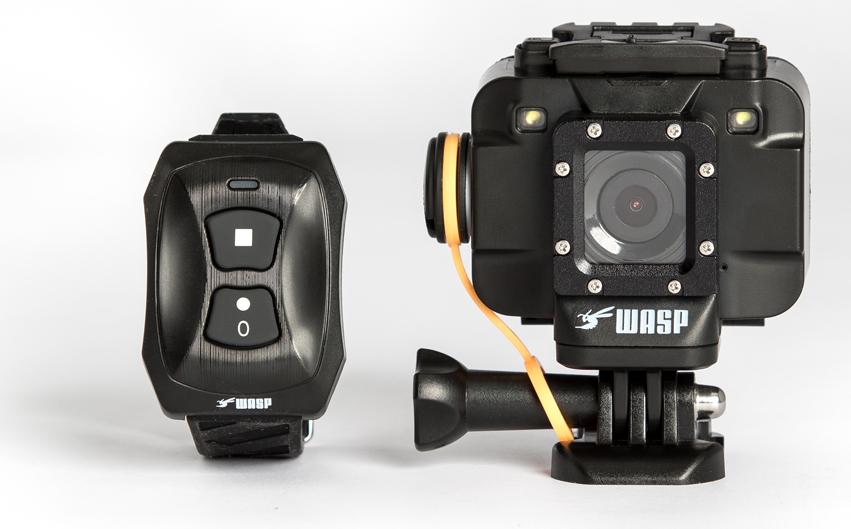 waspcam-TACT