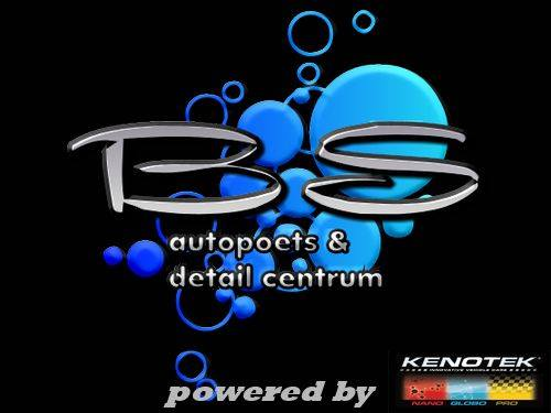 https://www.facebook.com/BS-AutopoetsDetail-centrum-1531059953825093/