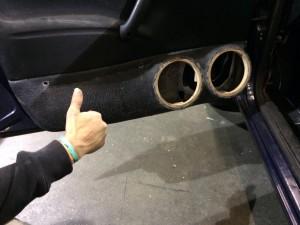 Deurpaneel Corsa Installer Battle (2)