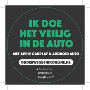 https://www.facebook.com/onderwegbenikonline.nl?fref=ts
