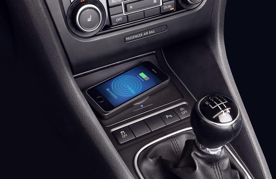 Inbay Draadloos Je Mobiel Opladen In De Auto Car Audio For Beginners