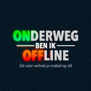 ONderweg-ben-ik-OFFline