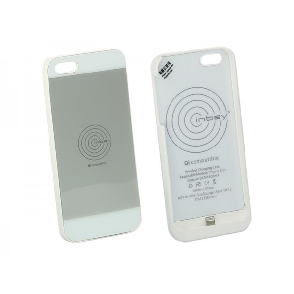 inbay-cover-iphone-5-5c-5s-wit-