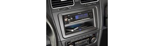 inbay-slots-voor-2-din-radio-panelen-universeel
