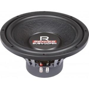 Audio System R12