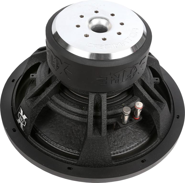 XFire XFR15D motor