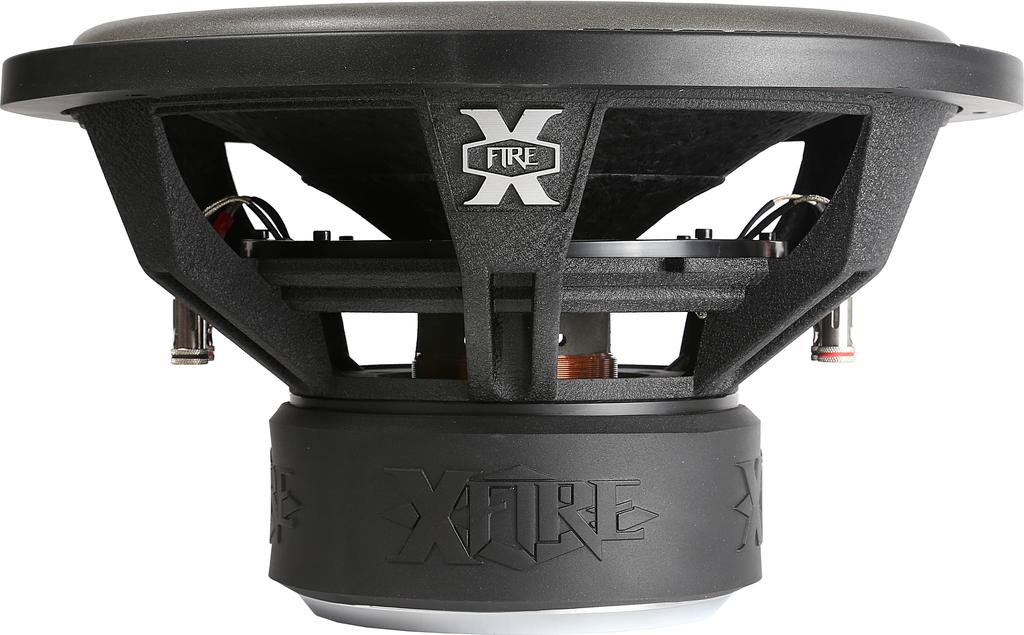 XFire XFR15D spoke