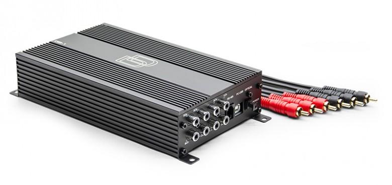 DD DSI-1-wires-780x369
