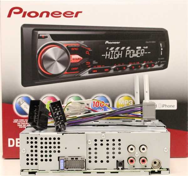 Pioneer DEH-4800FD_2_600x600