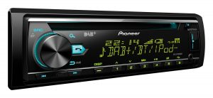 Pioneer_deh-x7800dab_ew5_turquoise_lime_left_top