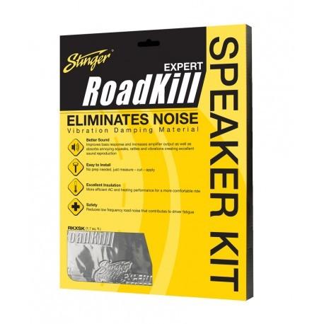 stinger-roadkill-expert-speaker-kit