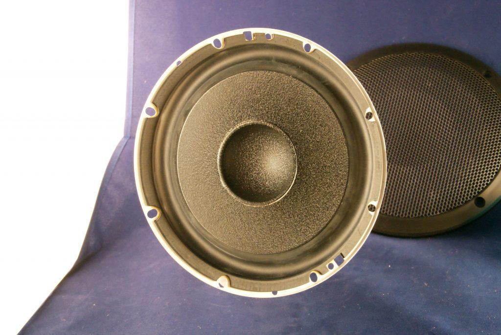 LFR ILK165s
