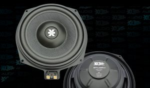 XFire bmw80w