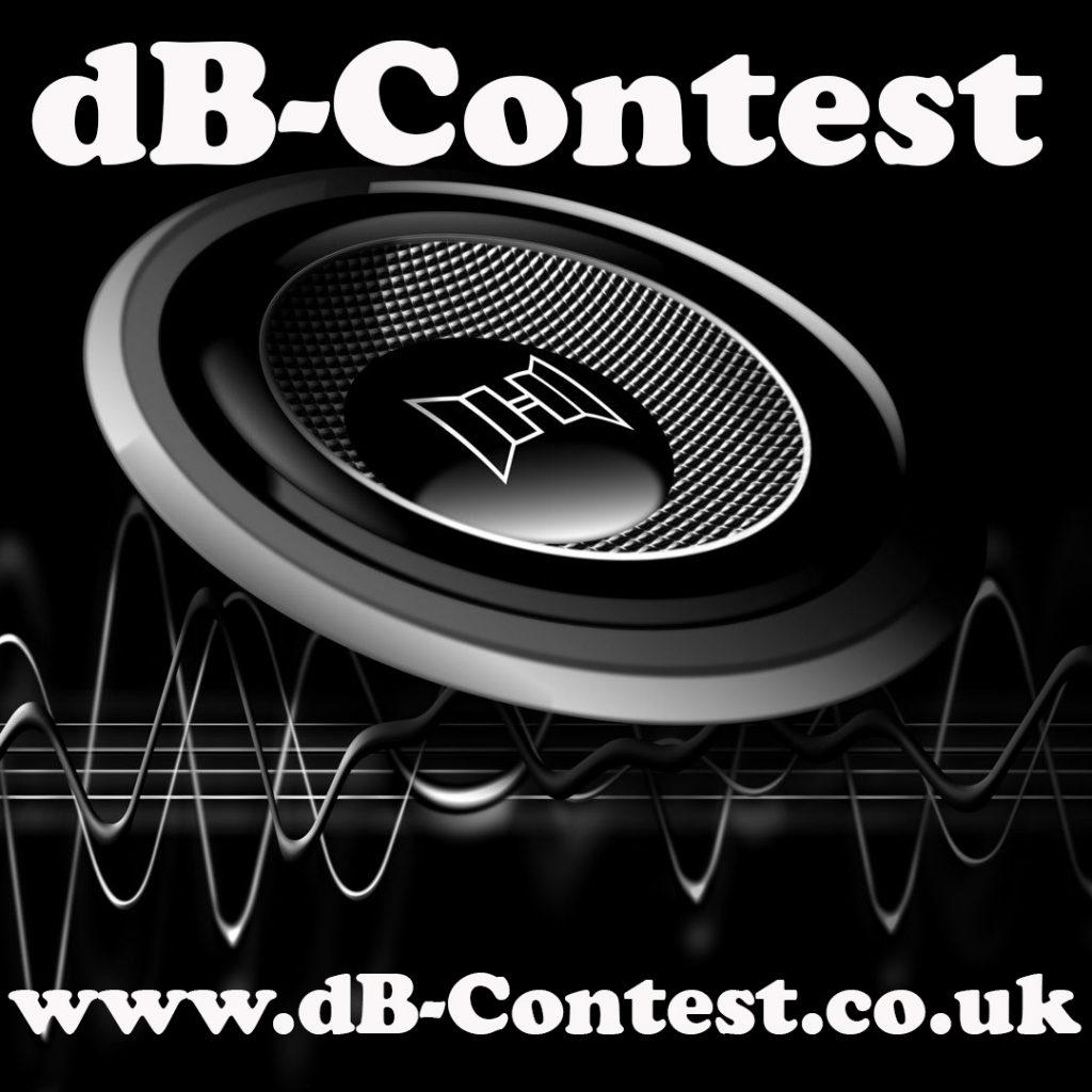db-contest-logo-uk