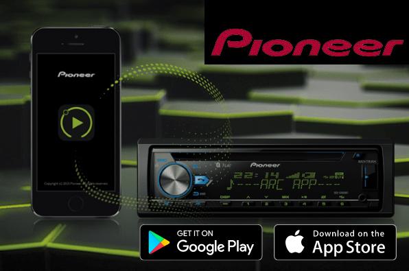 pioneer-arc
