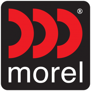 morel-logo
