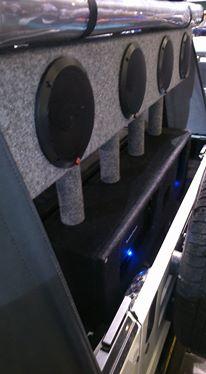 installerbattle-jeep-2