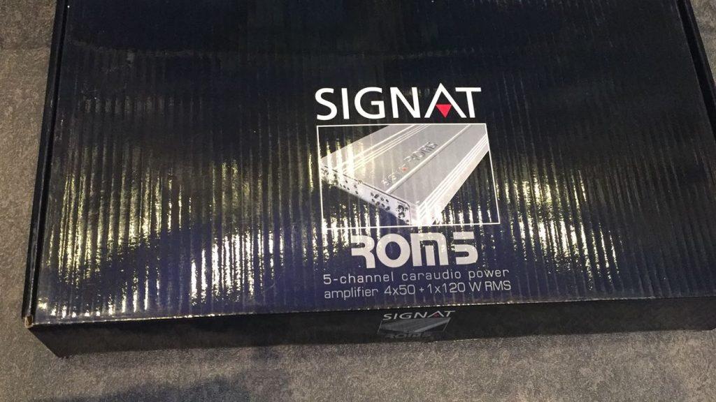 signat-rom5