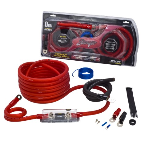 stinger-4000-series-power-kit