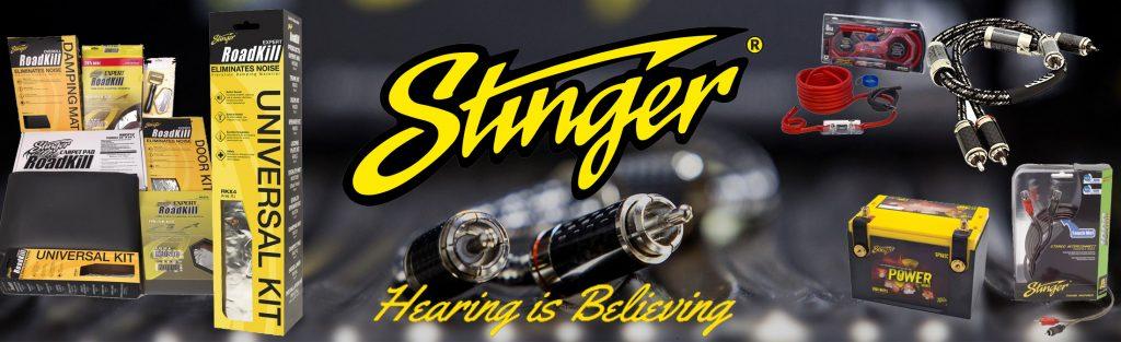 stinger-logo-special