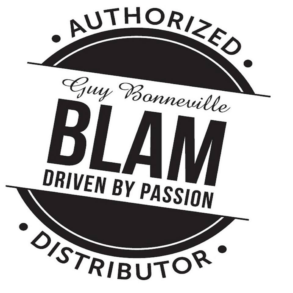 blam-dealer