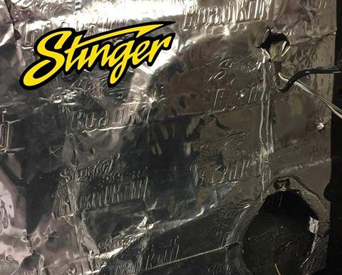 stinger-demping-2