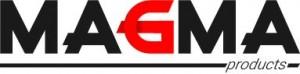 Magma_Logo_DEF