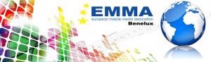 emma benelux logo