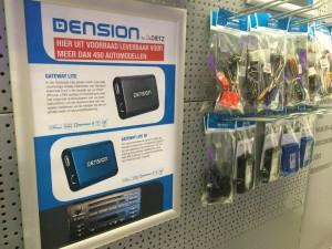 dension2