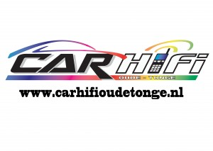 Car Hifi Oude Tonge