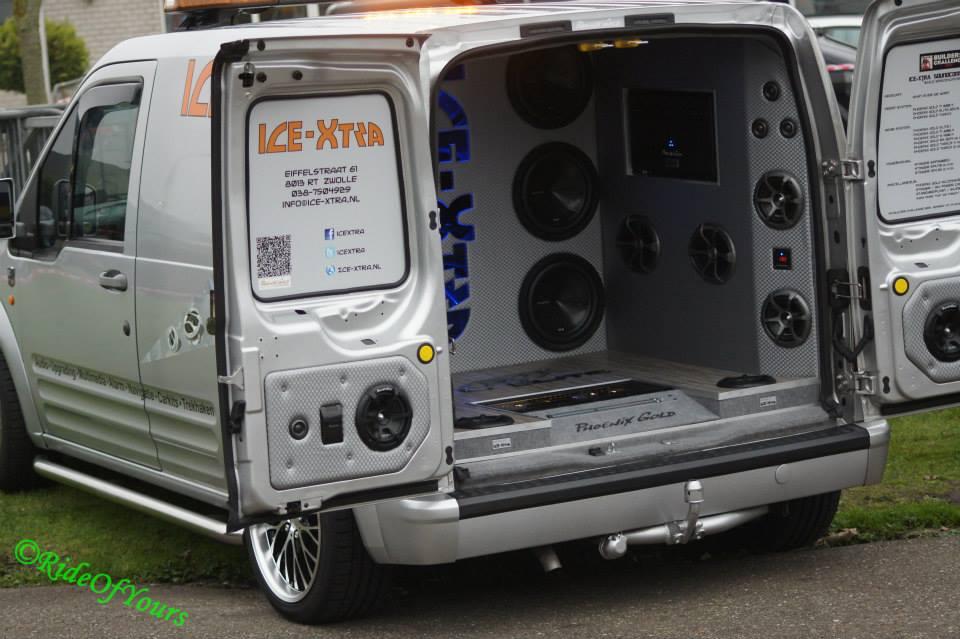 ice-xtra2
