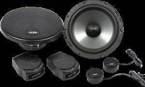 XFire EFX650C-01_960px