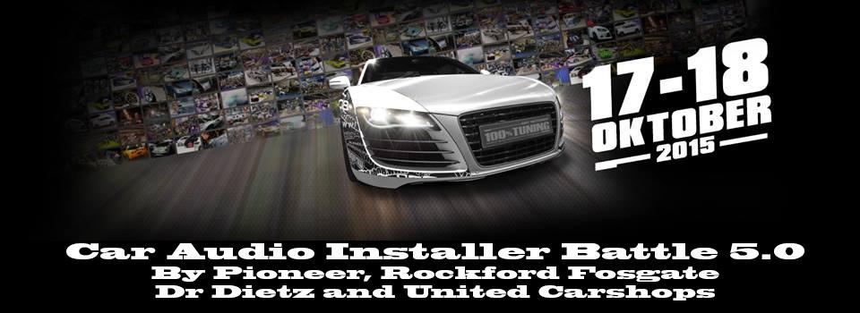 installer battle logo