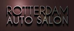 Autosalon Logo