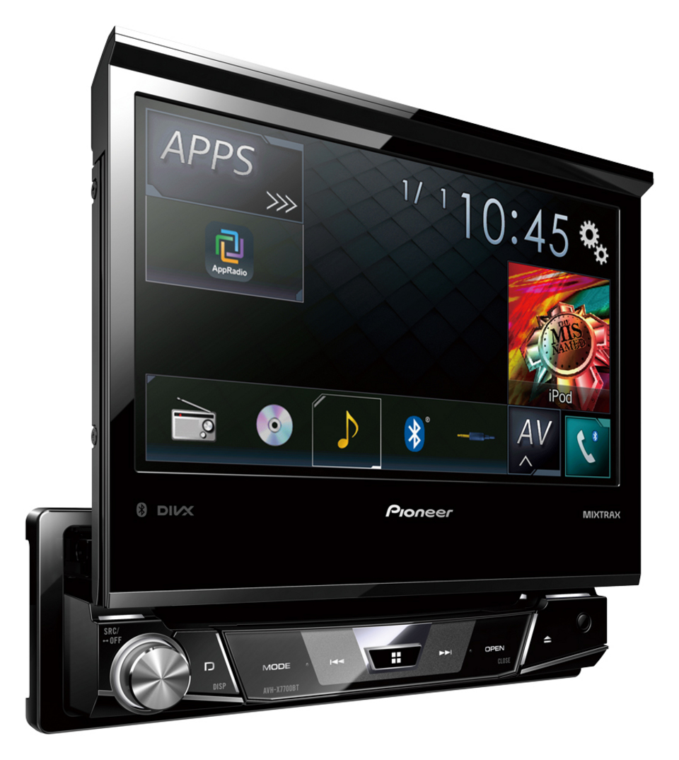 http://www.pioneer.eu/nl/products/25/109/281/AVH-X7700BT/page.html