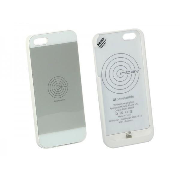 inbay-cover-iphone-5-5c-5s-wit-