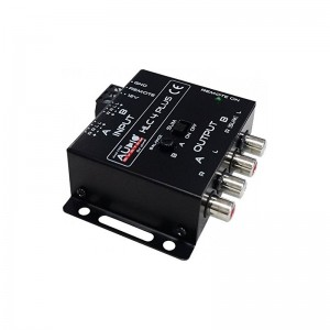 audio-system-hlc4-plus-high-low-adapter-4-kanal-hlc4-plus