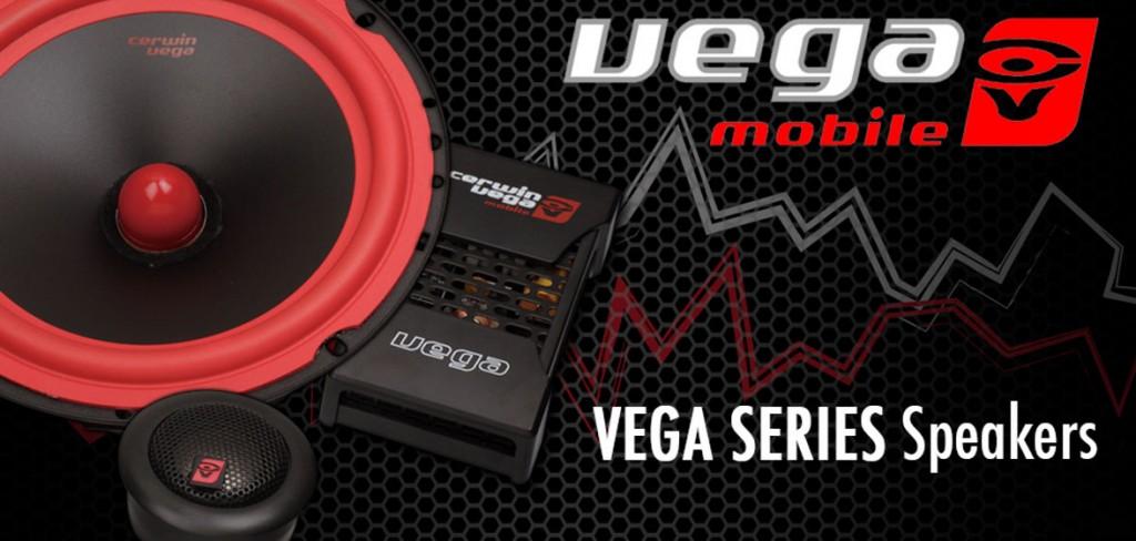 Cerwin Vega vega_series_speakers