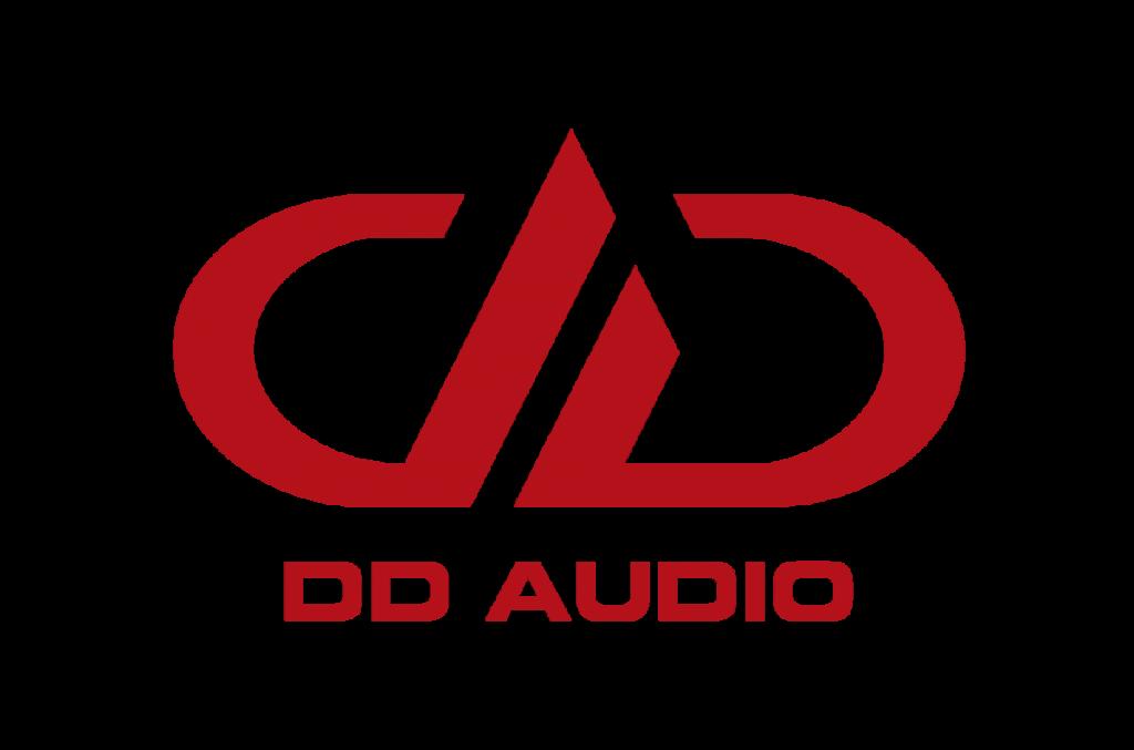 DD logo_new