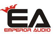 emperoraudio_logo 180x130