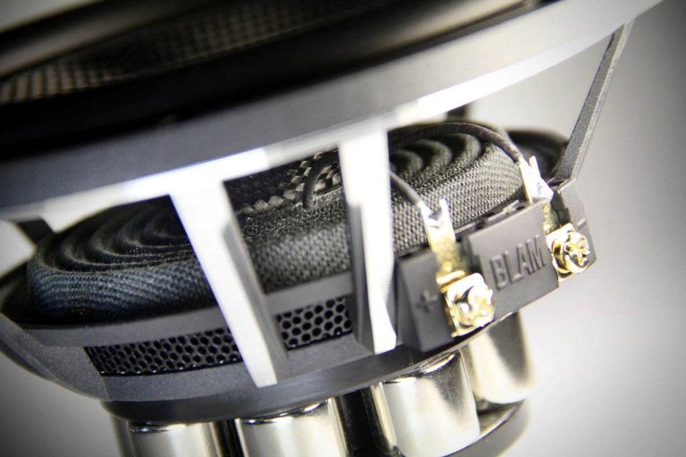 multix speaker2