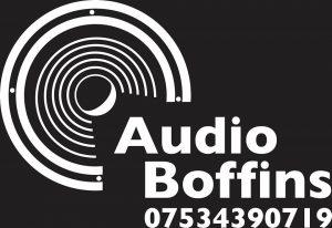 audio-boffins