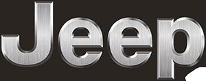 digitale-radio-logo-jeep