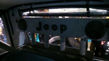 installerbattle-jeep